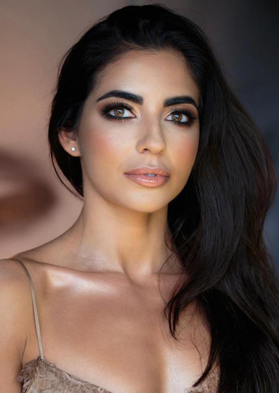 makijaż-w-stylu-Kim-Kardashian