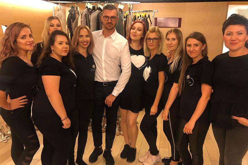 Silesia Fashion Day 2018