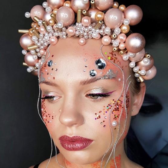 bizuteryjny-makijaz