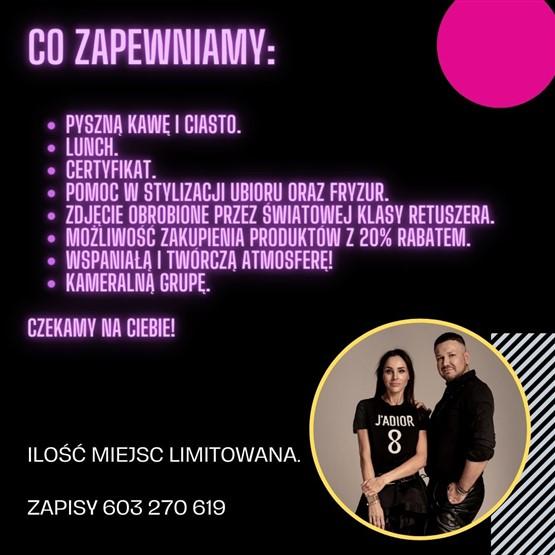 ekspert_ślubny_8