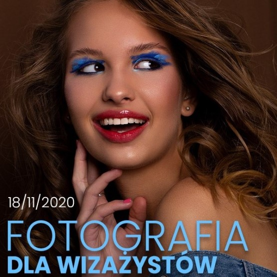 fotograficzny_warsztat
