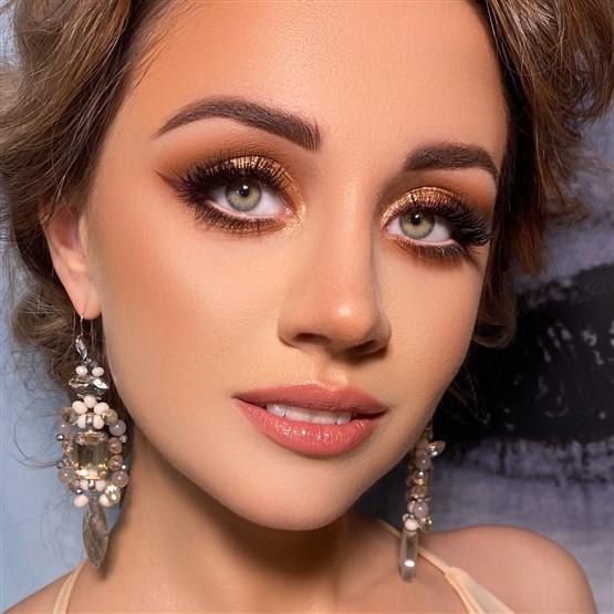 glow_makeup