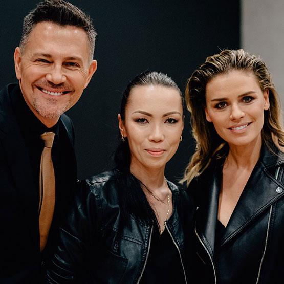 Team Biar Beauty Group partnerem kolejnej edycji Silesia Fashion Day