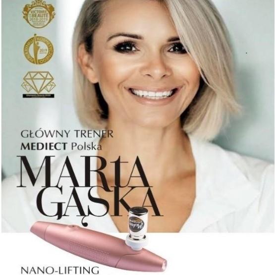marta_gaska_nano_lifting