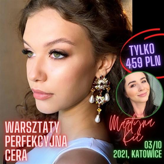 perfekcyjna_cera_Martyna_Kic