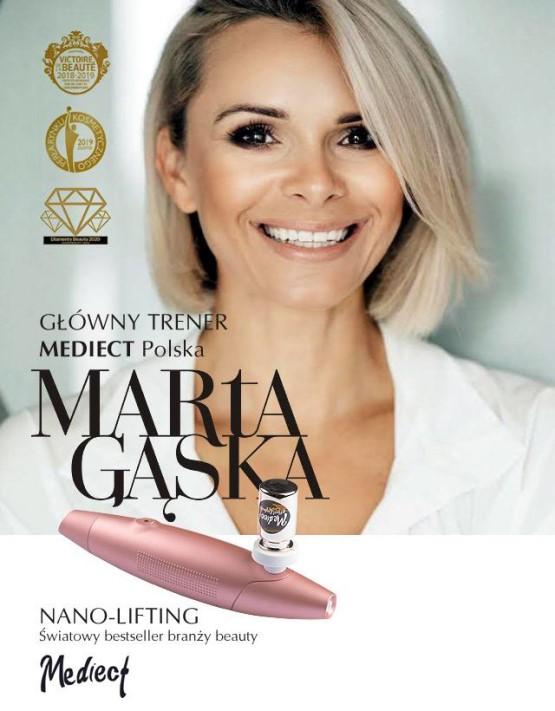 medict-gaska-maria