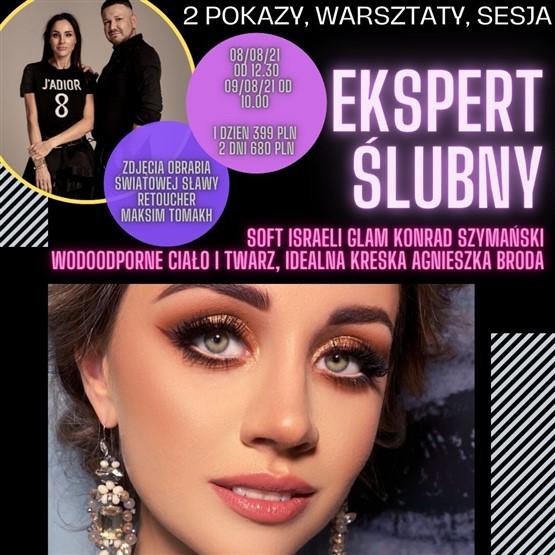 warsztat_ekspert_ślubny